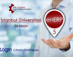enerp5-istanbuluniversitesi-endustrimuh-696×480-279×220