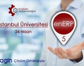 enerp5-istanbuluniversitesi-endustrimuh-741×486-279×220