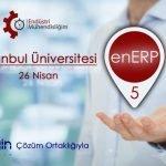 enerp5-istanbuluniversitesi-endustrimuh-768×530-150×150