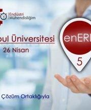 enerp5-istanbuluniversitesi-endustrimuh-768×530-180×217