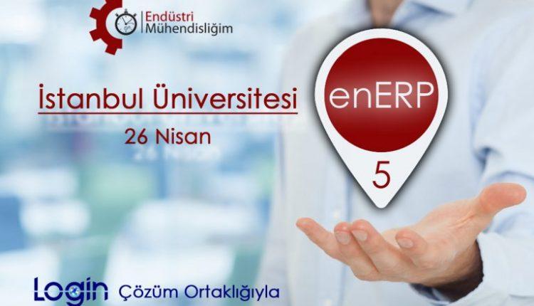 enerp5-istanbuluniversitesi-endustrimuh-768×530-750×430