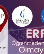 enerp6-manisa-endustrimuh-356×220-180×217