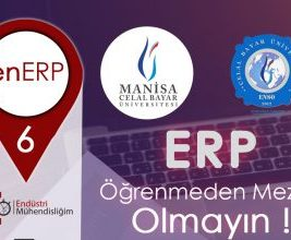enerp6-manisa-endustrimuh-356×220-267×220