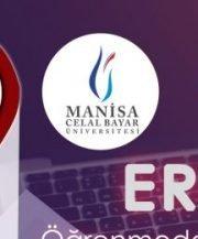 enerp6-manisa-endustrimuh-533×261-180×217