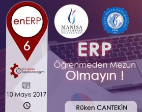 enerp6-manisa-endustrimuh-534×462-279×220