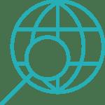 global_search-5121-150×150
