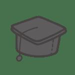 school_object_study_student-12-5121-150×150