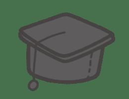 school_object_study_student-12-5121-300×300-260×200