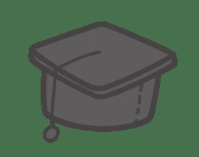 school_object_study_student-12-5121-300×300-279×220