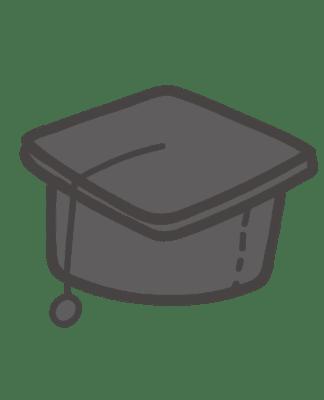school_object_study_student-12-5121-324×400