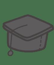 school_object_study_student-12-5121-512×486-180×217
