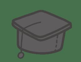 school_object_study_student-12-5121-512×486-260×200