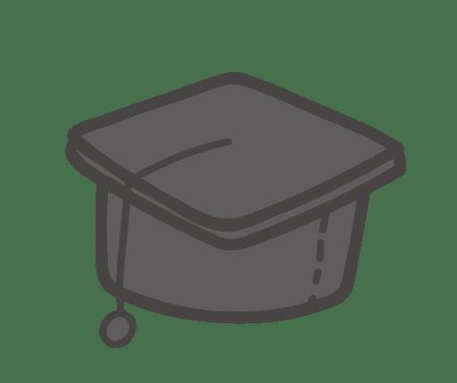 school_object_study_student-12-5121-512×486-512×430