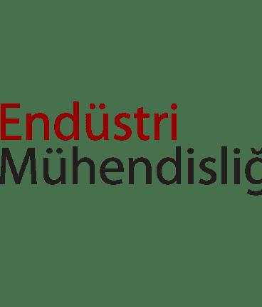 endustri-muhendisligim-logosu-enm-368×445