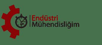 endustri-muhendisligim-logosu-enm2