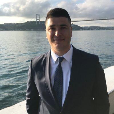 Kuveyt Türk AR-GE ve Kurumsal Mimari Müdürü Ökkeş Emin BALÇİÇEK ile Bilgi Teknolojileri üzerine Röportaj