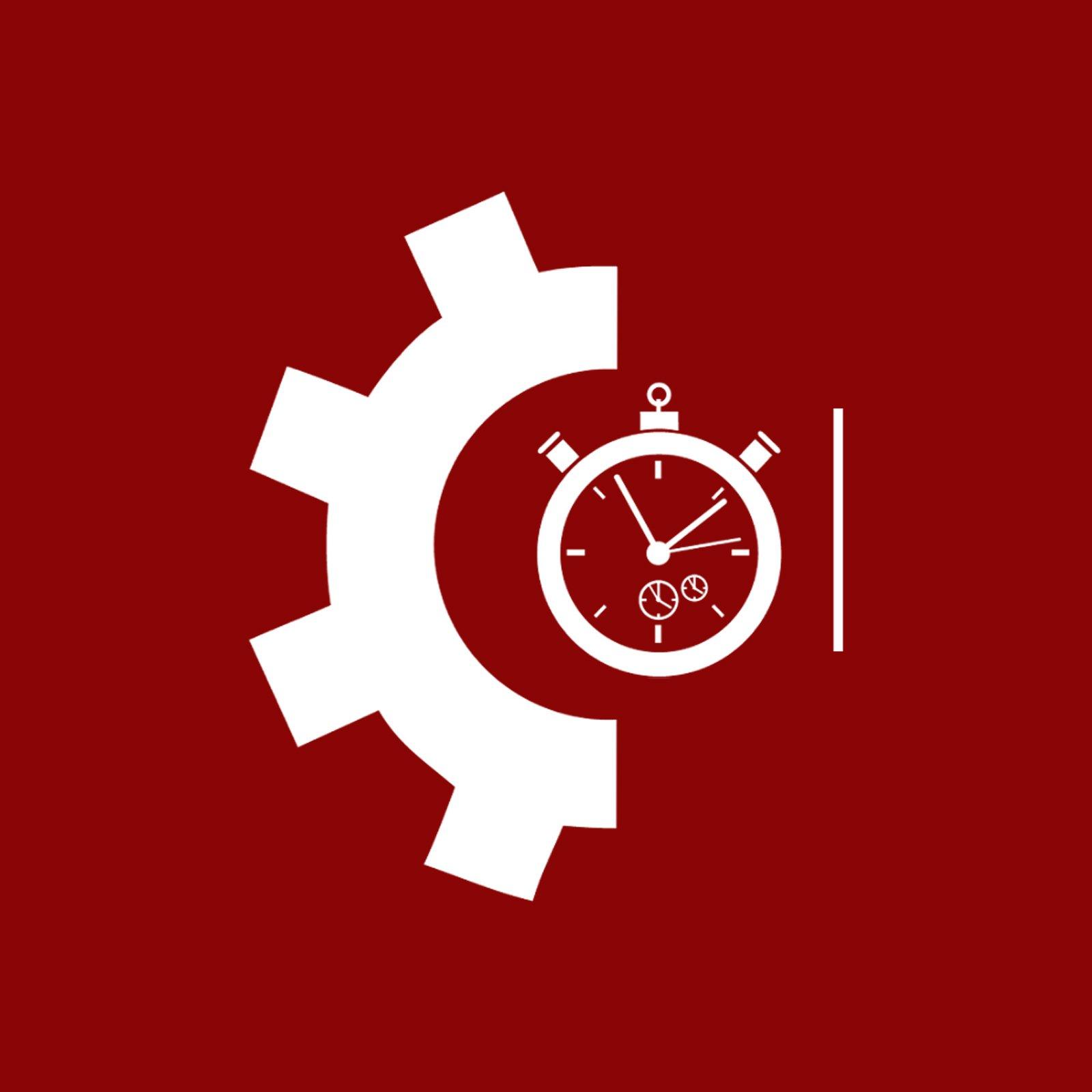 Yeni Mezunlar İçin Ekonomik Durgunluk Zamanlarında İş Ararken Kullanılabilecek İpuçları