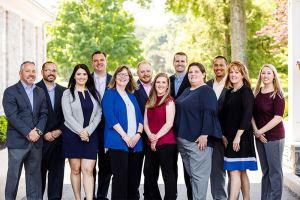 careers team image - careers-team-image