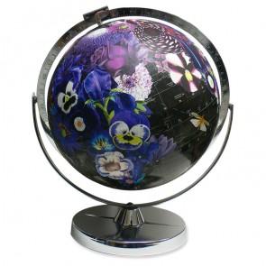 Imagine Nations Globes