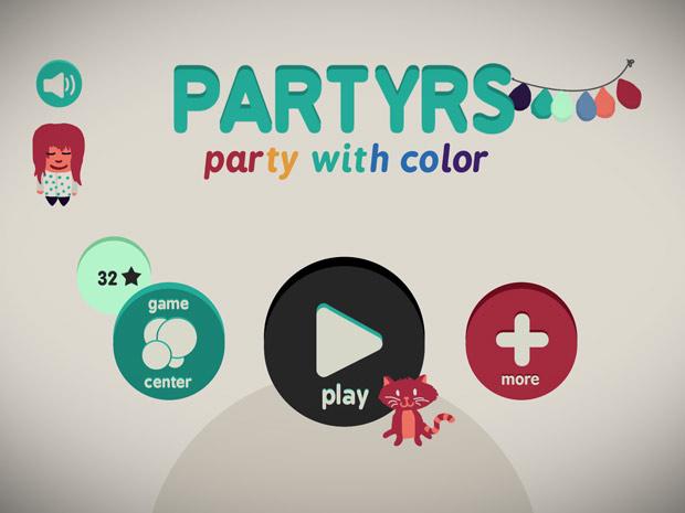 Kinder Logik Rätsel App