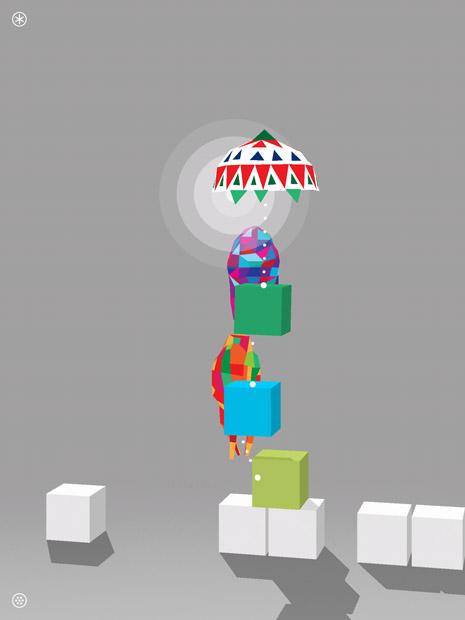 Knifflige Rätsel Spiele App für ältere Kinder