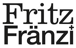 Website von Fritz und Fränzi