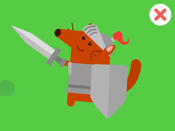 Schöne kostenlose Puzzle App für Kinder