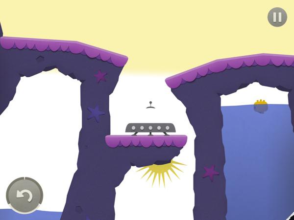 Coole Rätsel Spiele App für ältere Kinder