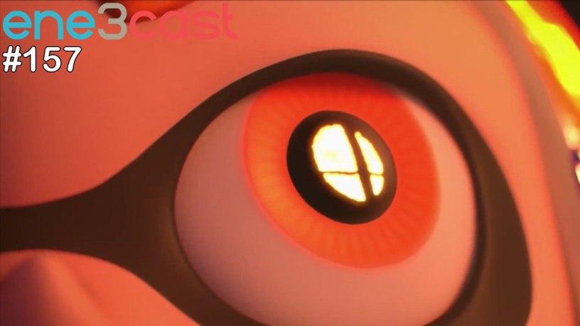 157 - Nintendo Direct