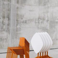 Chair Design Program Leopard Cushions Ema 4l The New Of Enea S