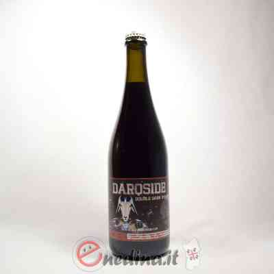 Brew Bay Beer Darqside 75
