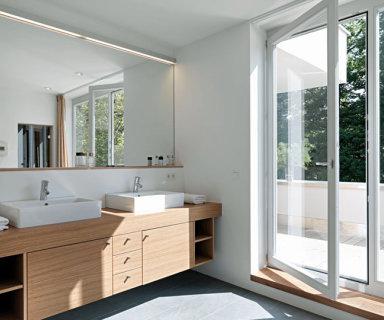 baño02