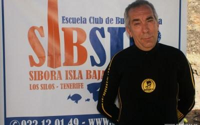 "Ramón ""El Pana"""