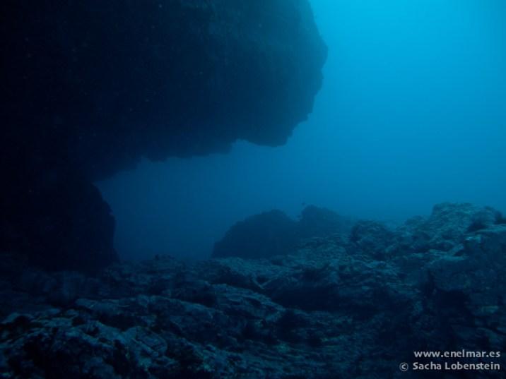 20110308 1353 - San Marcos