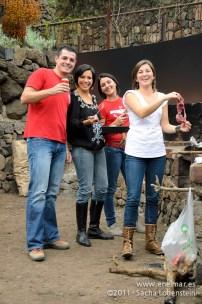 20111208 1506 - enelmar.es -_-3