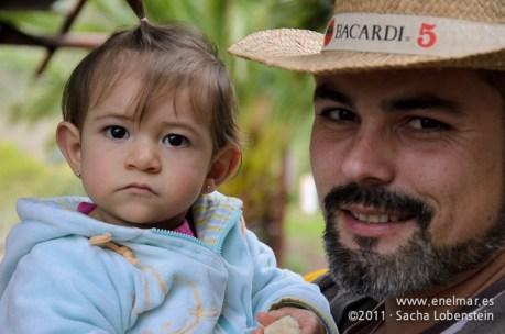 20111208 1506 - enelmar.es -_