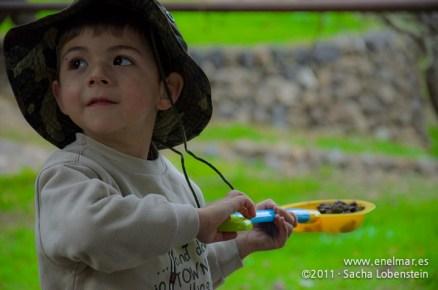 20111208 1512 - enelmar.es -_