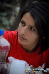 20111208 1657 - enelmar.es -_-3