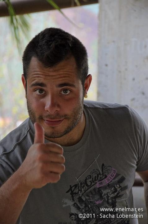 20111208 1721 - enelmar.es -_