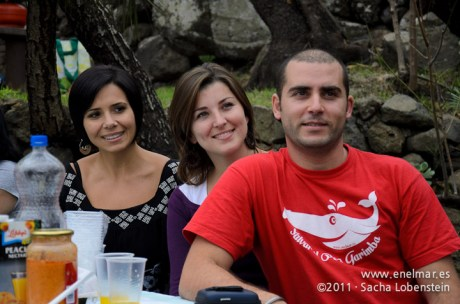 20111208 1722 - enelmar.es -_