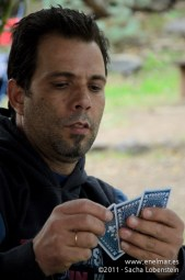 20111208 1736 - enelmar.es -_