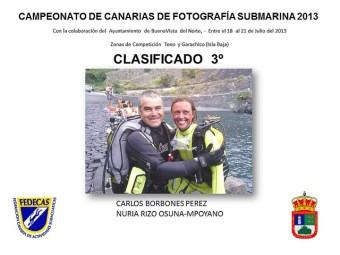3-Carlos-Nuria