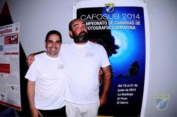 2º - 199 puntos - SACHA LOBENSTEIN y ADRIAN FERNANDEZ HERNANDEZ - 0 EQUIPO
