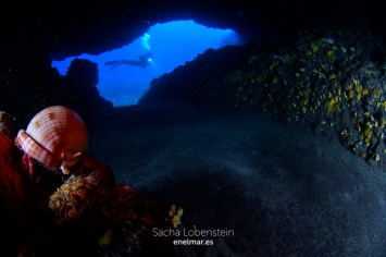 20151102-1208-SachaLobenstein-enelmar.es-Punta Prieta - El Espigon