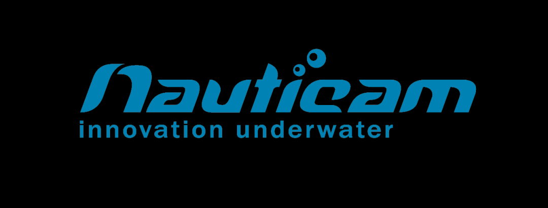Nauticam, Innovation Underwater
