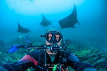 20170129-1233 - Sacha Lobenstein - enelmar.es - Moofushi Reef