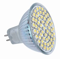 The key dissipation of LED led road light technology ...