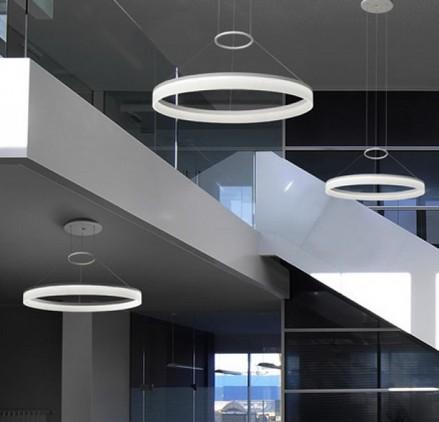 What Is LED Pendant Lights LED Lighting Blog