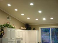 LED downlights most suitable for indoor lighting  LED ...