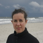 Emilia vid havet. Inlägg om psykisk hälsa